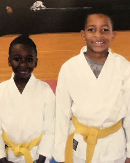 karateboys_homepage